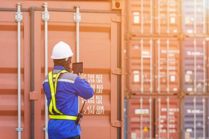 INESS navrhuje tretiu vlnu privatizácie, mohlo by to pomôcť nakopnúť ekonomiku