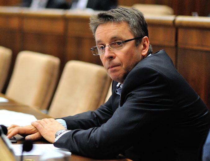 Reformy na Slovensku majú byť zásadné, rýchle a komplexné, povedal Mikloš na kogrese ITAPA