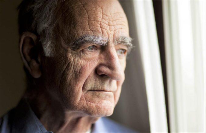 Skorší odchod do dôchodku narazil na odpor, s Krajniakom nesúhlasí národná banka ani ministerstvo financií