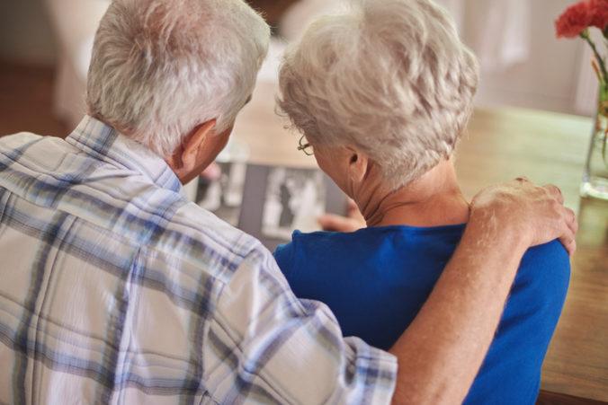 Do dôchodku budete môcť ísť aj po odpracovaní 40 rokov, za ústavný návrh hlasovalo 91 poslancov