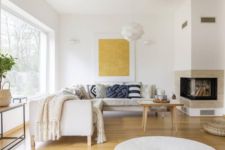 Tipy na modernizáciu rodinných domov