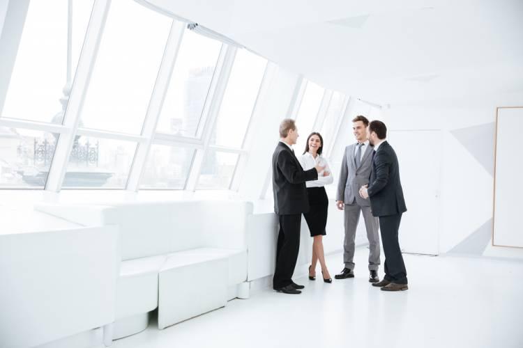 Čo vám môže pomôcť bezproblémovo rozbehnúť vaše podnikanie?