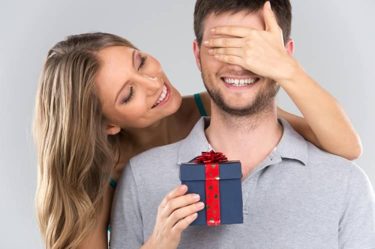 Hľadáte praktické darčeky pre mužov?
