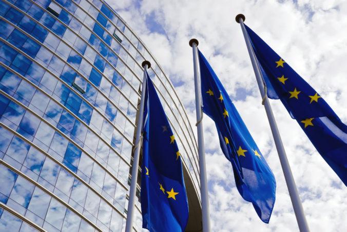 Európska komisia predstavila program boja proti terorizmu, Europol poskytne lepšiu podporu