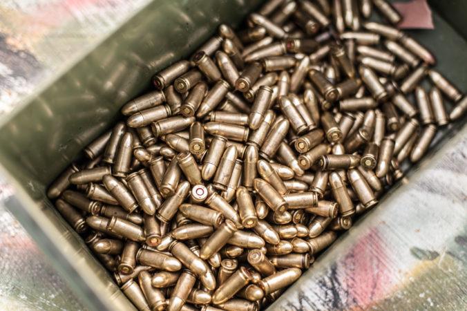 Švajčiarsko sa chystá k obrovskej evakuácii ľudí, chce vyprázdniť muničné sklady z druhej svetovej vojny