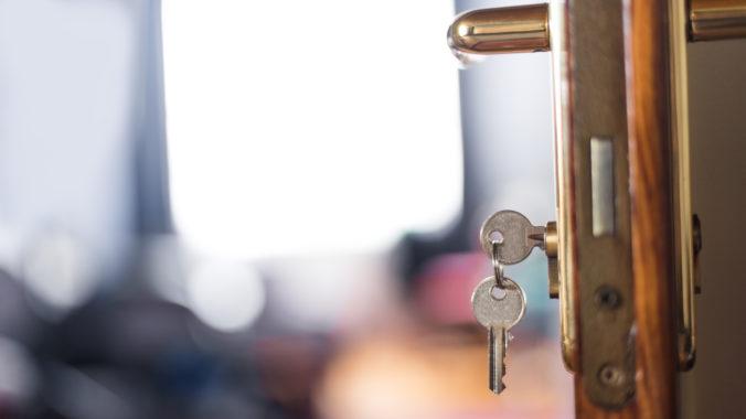 Samosprávy môžu dostať na výstavbu nájomných bytov vyššiu dotáciu, ak splnia jednu podmienku