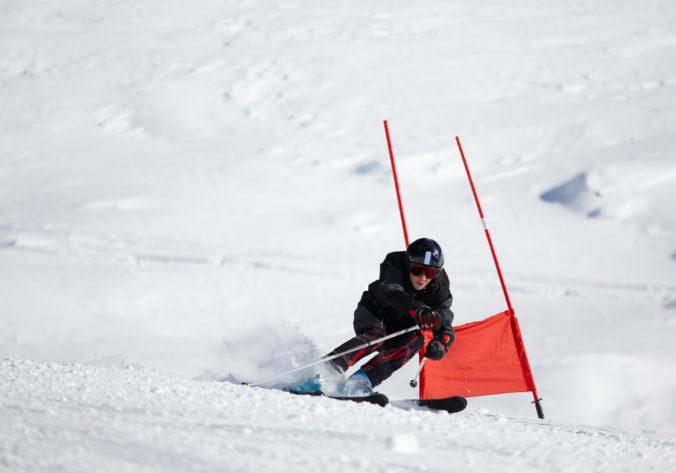 Slovenská lyžiarska asociácia sa po zrušení osvedčenia obrátila na trestnoprávne orgány