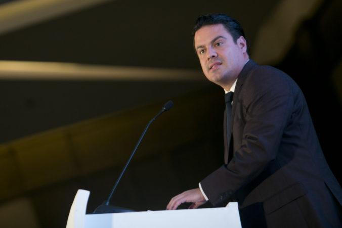 Exguvernéra mexického štátu Jalisco zastrelili v reštaurácii, nič mu nebola platná ani ochranka