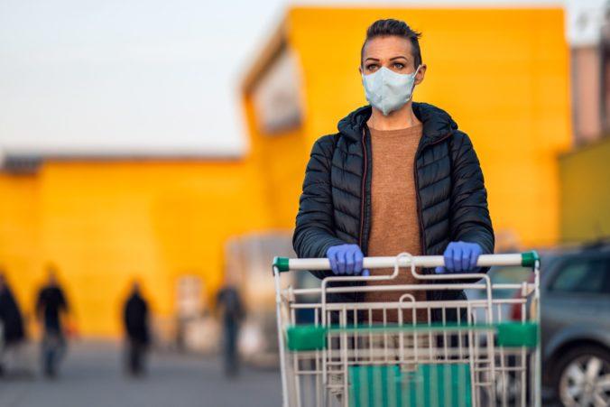Zákaz predaja nepotravinárskeho tovaru v potravinách je podľa reťazcov diskriminačný