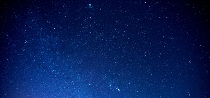 Na Vianoce je možné pozorovať malým ďalekohľadom kométu