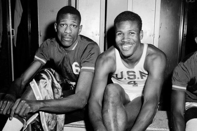 Basketbalový svet prišiel o slávne meno, vo veku 88 rokov zomrel legendárny K.C. Jones
