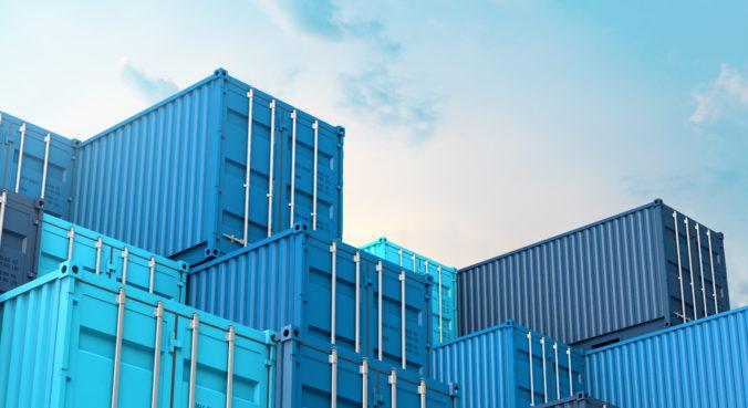 SARIO pomohla v roku 2020 v rozvoji proexportných aktivít takmer 800 spoločnostiam