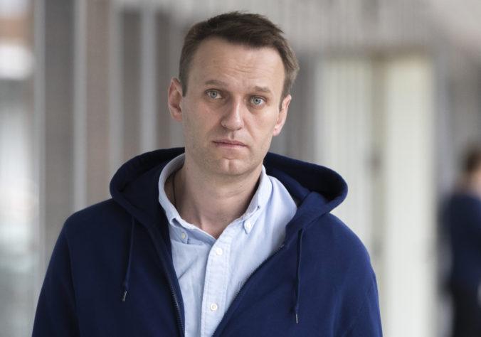 Moskva opäť rozšírila sankčný zoznam, niekoľkým britským občanov zakázala vstup do Ruska