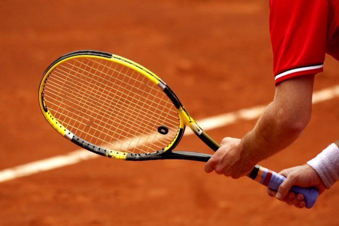Dištanc na dvanásť rokov a mastná pokuta, niekdajšiu slovenskú tenistku potrestali za korupciu