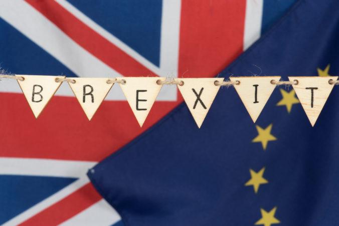 Od 1. januára platia nové podmienky pre vstup občanov Spojeného kráľovstva na Slovensko