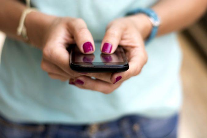 Technický problém s informáciami o výsledkoch testov prostredníctvom SMS je už vyriešený