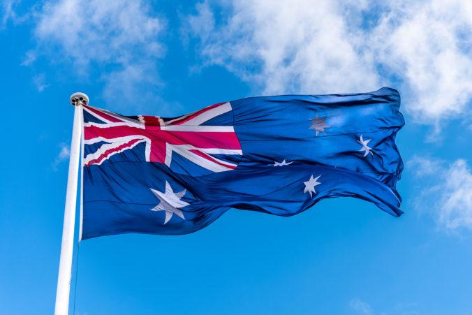 Austrália upravila text štátnej hymny, urobila tak na počesť domorodého obyvateľstva