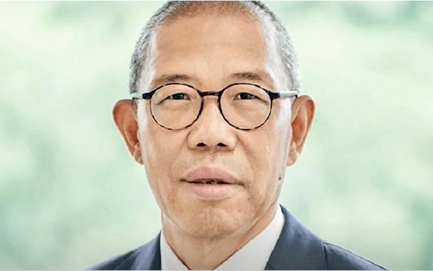 Najbohatším Ázijčanom sa stal čínsky podnikateľ, ktorý vlastní firmu na výrobu vakcíny proti COVID-19