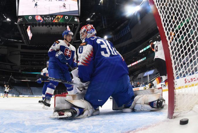 Slovenskí hokejisti privítali v Kanade Nový rok skôr ako domáci, želali si hlavne zdravie (video)