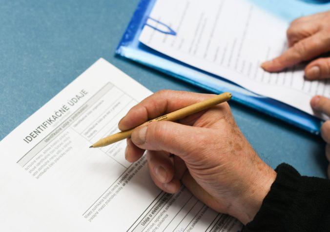 Termín podávania priznaní k dani z motorových vozidiel sa predĺži, čas máte až do konca marca