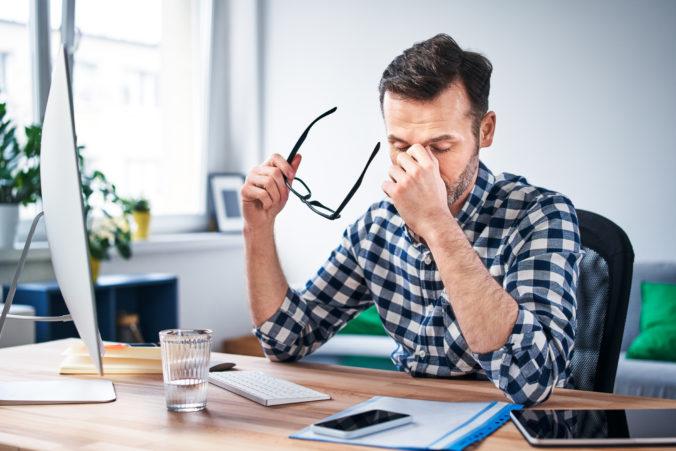 Pracovali ste v zahraničí, ale teraz máte home office? Sociálne poistenie vám i naďalej beží v cudzine