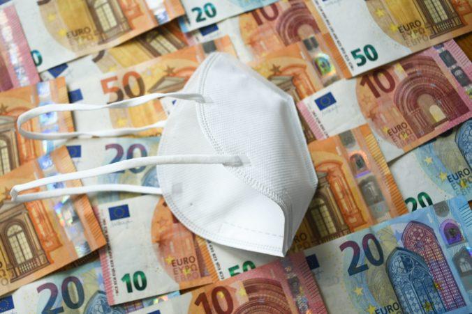 Mimovládka Transparency skúmala dotácie na nájomné, našla pochybnosti pri 24 spoločnostiach