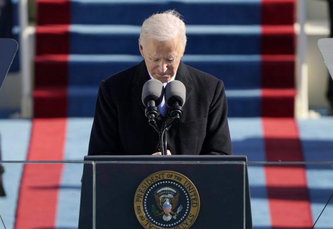 Európa je pripravená obnoviť vzťahy s USA. Znova sa nadýchneme čerstvého vzduchu, vraví Tusk
