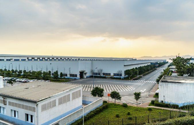 V Rimavskej Sobote vznikne jeden z najväčších priemyselných parkov, výstavbu už odsúhlasila vláda