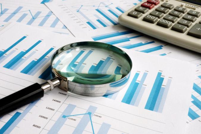Trenčiansky kraj je na tom finančne dobre, samospráve sa podarilo znížiť dlh o vyše tri percentá