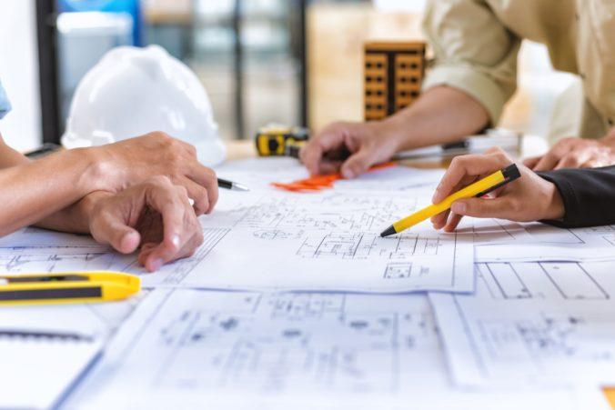 Námestie SNP v Martine dostane novú tvár, porota súťaže vybrala architekta zo Žiliny