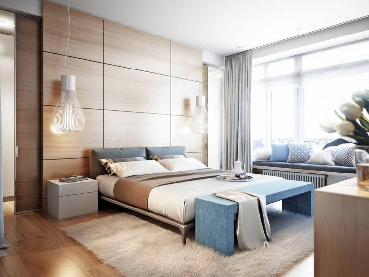 Doplňte svoju spálňu štýlovým apraktickým nábytkom