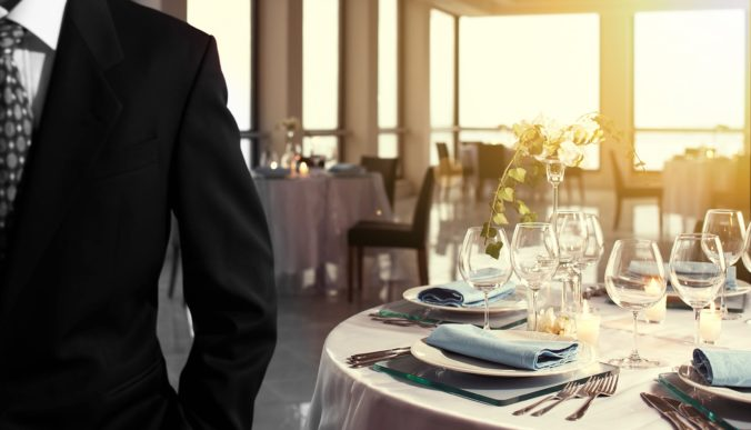 Hoteliéri odklad platieb sociálnych odvodov nepovažujú za dostatočné, chcú ich odpustenie