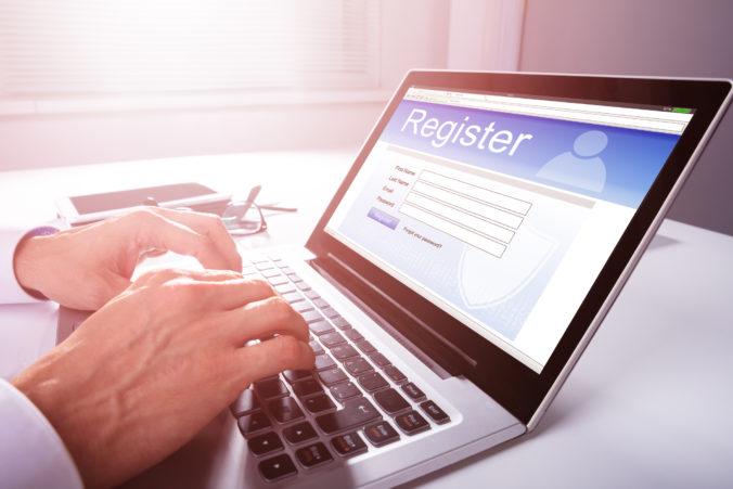Funkčný a proklientský obchodný register potrebuje Slovensko ako soľ, podnikatelia zmeny vítajú