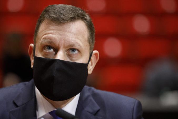 Nadácia Zastavme korupciu odporúča na špeciálneho prokurátora troch kandidátov, Lipšic je mimo hry