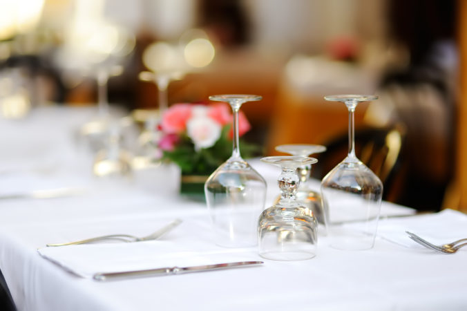 Počet Nemcov na kurzarbeite výrazne vzrástol, najhoršie je zasiahnutá gastronómia