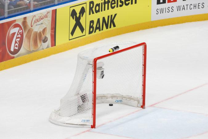 Švajčiarom sa vyplatilo zrušenie MS v hokeji 2020, zarobili milióny eur