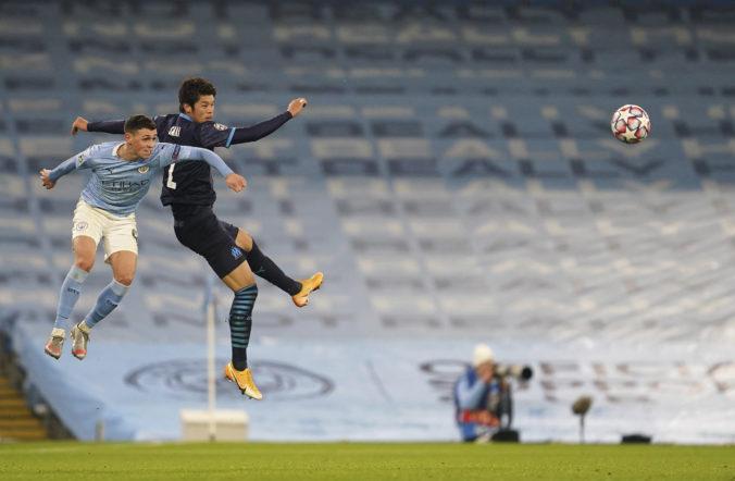 UEFA stanovila termín, do ktorého sa majú odohrať zápasy osemfinále Ligy majstrov