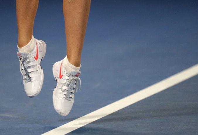 Na Australian Open sa chystajú novinky, hrať sa bude prvýkrát bez čiarových rozhodcov