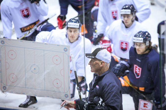 Ramsayho tím začne MS v hokeji 2021 zápasom proti Bielorusku, skupinu ukončí duelom s Čechmi