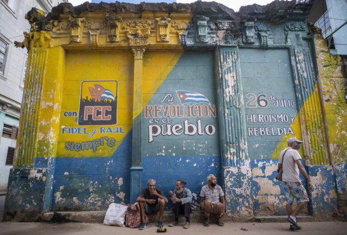 Kuba povolí súkromné podnikanie vo väčšine sektorov, štát si ponechá menšinu