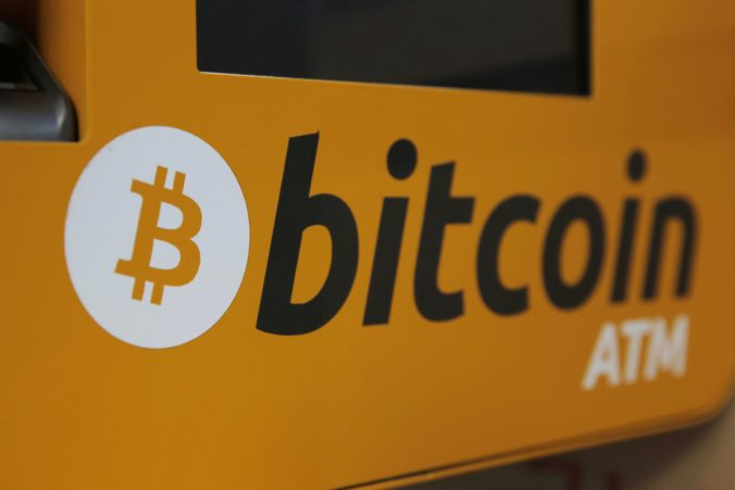 Bitcoin je poriadny žrút, jeho fungovanie spotrebuje viac elektriny než Argentína za rok
