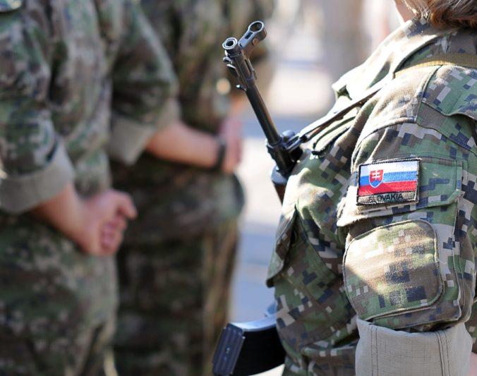 Koronavírusom sa už nakazilo viac ako tritisíc vojakov, Ozbrojené sily SR evidujú aj tri úmrtia