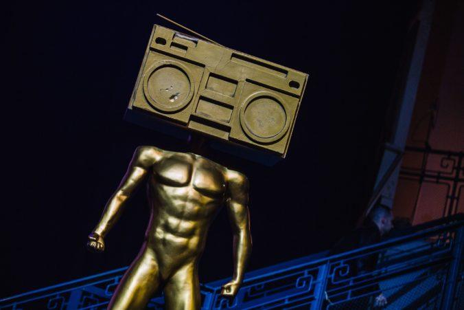 Zverejnili nominácie na hudobné ceny Radio_HeadAwards, poslucháči a novinári sa skoro úplne zhodli