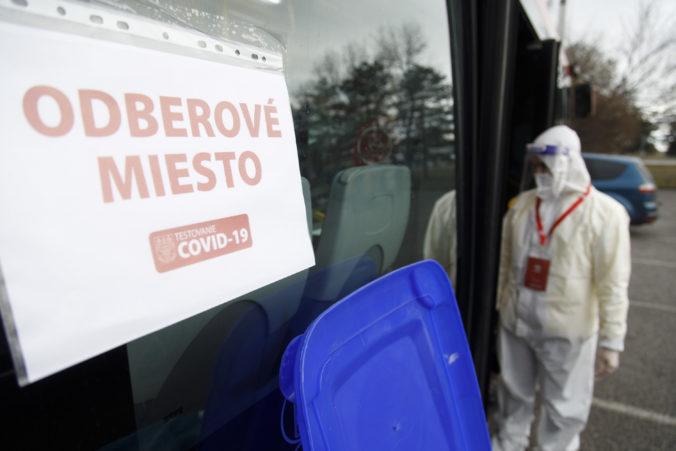 Klub 500 vyzýva vládu na prijatie nových opatrení proti COVID-19, navrhujú záchranný balíček