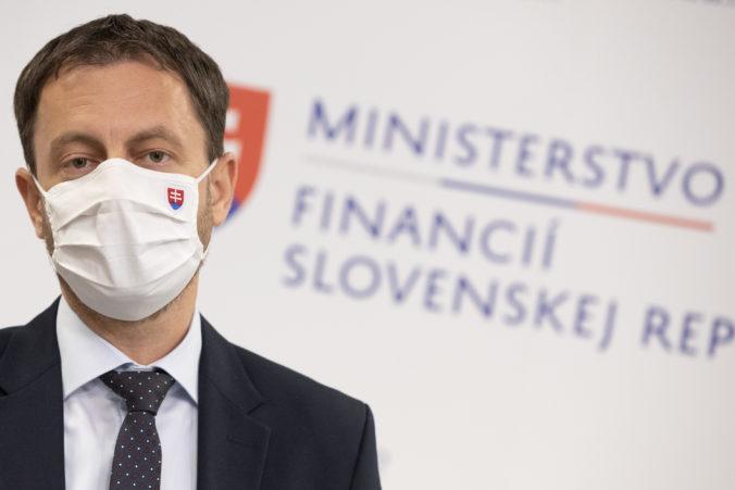 Ministerstvo financií začalo s konzultačným procesom k e-faktúre, trvať bude do polovice marca