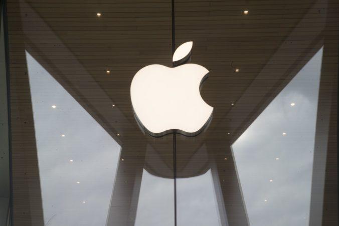 Apple kúpilo za šesť rokov približne stovku spoločností, v priemere každé tri až štyri týždne jednu