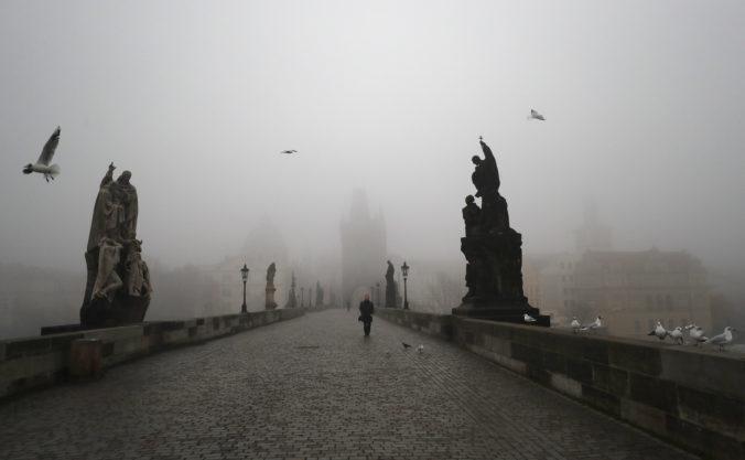V Čechách chcú zaviesť trojtýždňové tvrdé opatrenia proti koronavírusu
