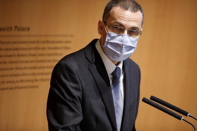 V kauze prípravy vraždy Žilinku vypovedal aj odsúdený člen drogového gangu
