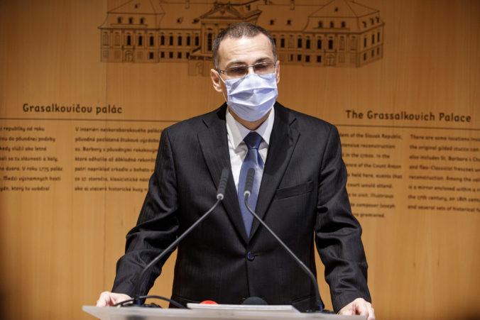 Žilinka zrušil obvinenie voči sudcovi Kolcunovi, čiastočne vyhovel aj sťažnostiam Urbancovej