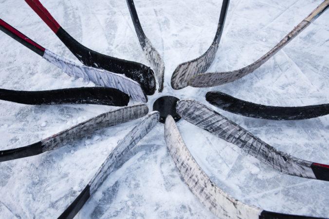 SZĽH niekoľkokrát porušil zákon o verejnom obstarávaní, pri kúpe hokejok konal diskriminačne